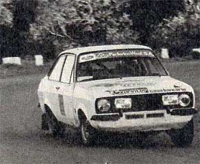 rally-codasur-1981-11.JPG